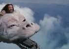Your Shot: W+K NY on Returning Falkor to the Skies for Spotify