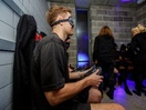 RPM Helps Umbro with Some Revolutionary Boot Testing in London