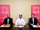 ZOO Digital and Olive Digital Announce Strategic New Partnership in Sharjah