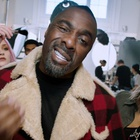 Wiley, Idris Elba and Sean Paul Show Off Their Swagger in Ultra-Smooth Promo