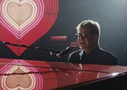 John Lewis Christmas Ad Shows How the Gift of a Piano Changed Elton John's Life