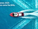 UK Government and Industry to Champion Best of UK Advertising at Cannes Lions