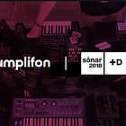 Amplifon Partners with SóNar+D to Explore Ways to End Hearing Loss