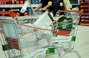 Cart Crash: Geometry Romania Highlights Perils of Drink Driving