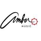 Amber Music