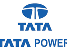 Wunderman Thompson India Wins Integrated Creative Mandate for Tata Power