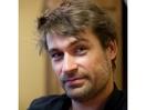 Passion Paris Signs Director Samuel Tourneux