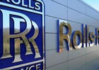 Rolls-Royce Plc Appoints Ogilvy UK B2B Specialists for Digital-First Strategy