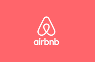 Airbnb Launches Trips On Facebook Live
