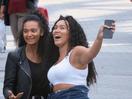 Female Friendships and Inside Jokes in Maltesers 'Someone Gets It' Spot