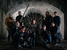The Watchers on the Wall (Street): How Droga5 Rallied Fans and Brands Behind Game of Thrones