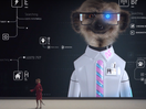 Compare the Market Reveals New Character AutoSergei in Tech Launch Spoof
