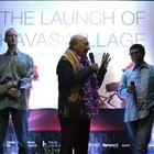 Havas Village Jakarta Opens its Doors