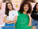 UNiDAYS Announces New Look Collaboration to Win Dream Three Month Internship