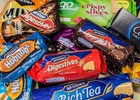 Global Snacking Brands Pladis Appoints TBWA\London and Manning Gottlieb OMD