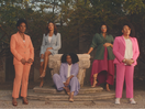 Ulta Beauty Announces Diversity and Inclusion Commitments with Powerful MUSE Campaign