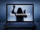 Cheil Worldwide's Campaign Combats Circulation of Illegal Voyeur Videos in Korea