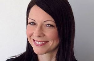 Saatchi & Saatchi Sydney Appoints Rebecca Carrasco to Deputy ECD Role