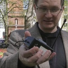 Sci-Fi London Film Festival Has a Shocking Solution to 'Phone Zombies'