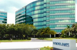 Solve Named Agency Of Record for Raymond James