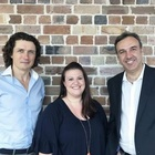 Ikon Hires Hugh McGilligan as Head of Strategy; Promotes Pia Coyle to Head of Investment Role