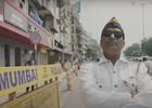 FCB's 'Punishing Signal' Dominates Day One at Cannes Lions Festival