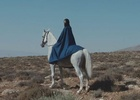 Jessy Moussallem's Ode to Arab Women