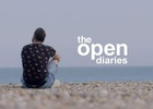 RAPP UK Launches 'The Open Diaries' Campaign With The Open University