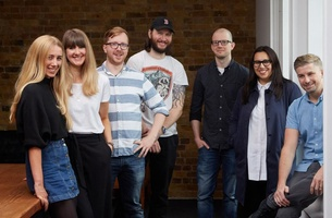 Leo Burnett London Boosts Creative Department with New Talent