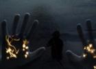 Gordon Lindsay Directs a Cinematic Trailer for Fred Strydom's Debut Novel