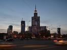 Poland at a Creative Crossroads