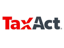 TaxAct Selects MullenLowe as Agency of Record