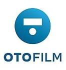 OTO Film