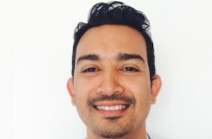 BWM Dentsu's Asheen Naidu Recaps Glug Sydney