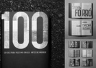 Estadão Releases 100 Things to Do in Brazil Before You Die Book by FCB Brazil