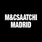 M&C Saatchi Madrid