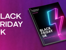 Amazon Set to Profit Most in Black Friday Online-First Event
