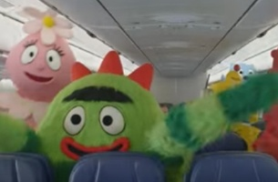 Who Are the Winners of W+K NY & Delta Air Lines' SAFETYS Awards?
