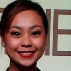 Leo Burnett Vietnam Wins Digital AOR Pitch for Samsung