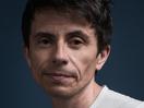 DDB México Appoints Gabriel Vázquez as Chief Creative Officer