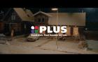 PLUS Supermarket - Christmas