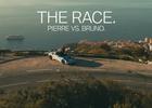 The Race - BMW i Motorsport