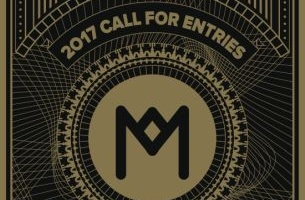 Midas Awards Announces 2017 Executive and Grand Jury, Extends Entry Deadline