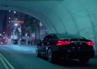 Slim Pictures Takes On Day & Night in Stunning New Nissan Spot
