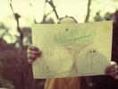 Community Developer Vokkan Unveils Brazil's First Planned Green Neighbourhood