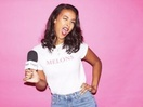ITB Secures Maya Jama to Host Freya Lingerie's 'When Life Gives You Melons' Podcast
