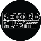 Record-Play