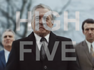 High Five UK: May 2019