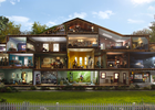 Lowe's Launches New Campaign Challenging the American Dream