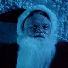 Arnott's Launches First Christmas Film 'Santa's Big Night' via TKT Sydney